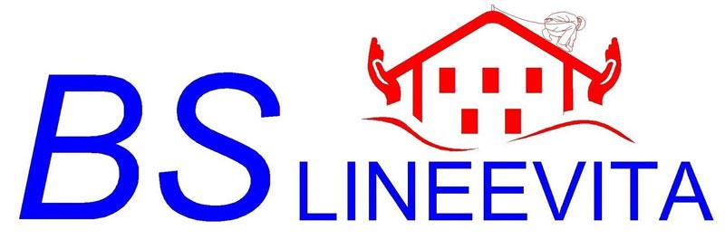 BS Linee Vita | Sistemi di sicurezza per il lavoro | Alcamo