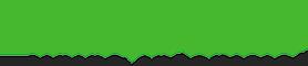 Logo-GB-mini-cmyk