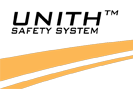 unith_logo